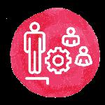 teamwork-icon-small