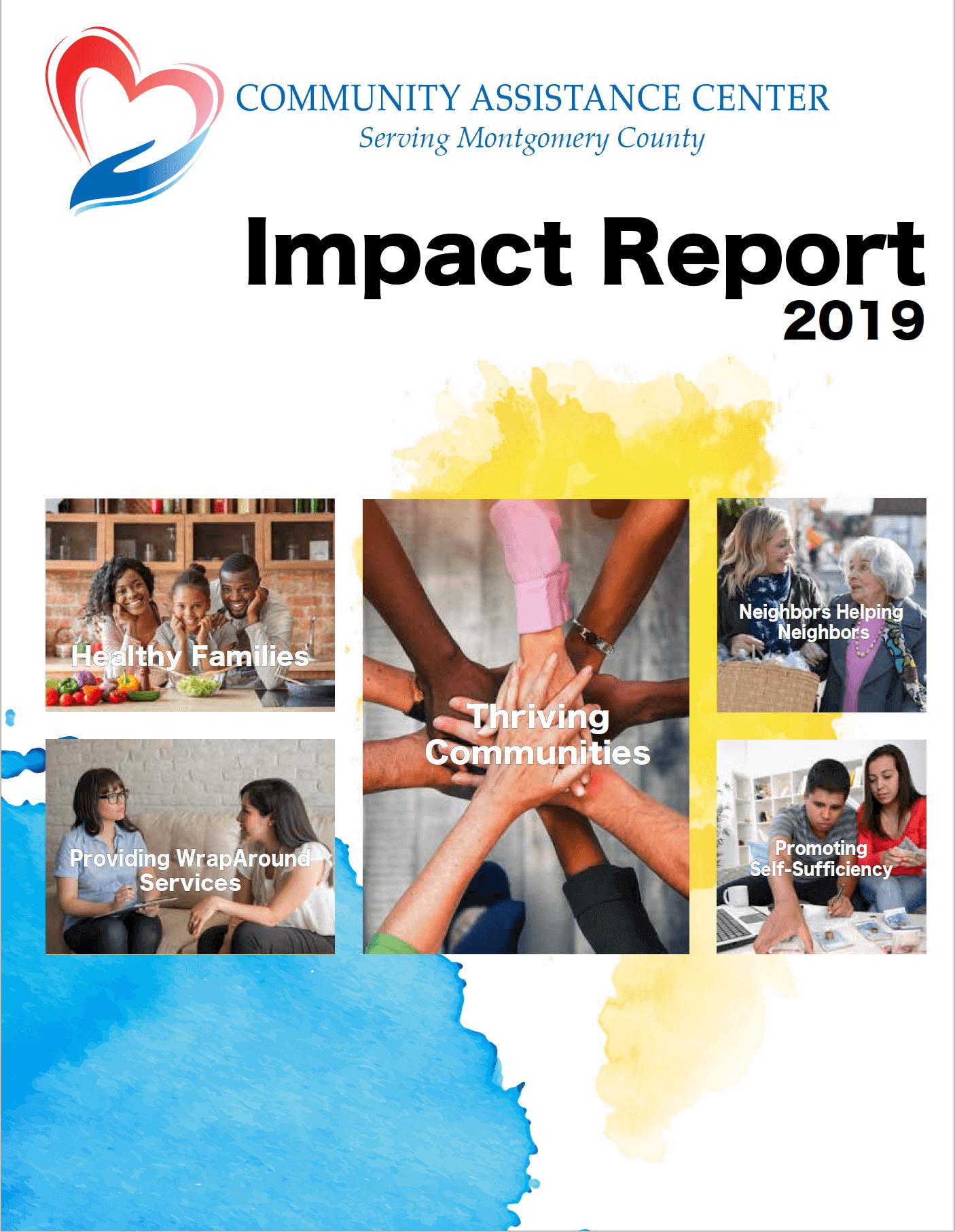 Impact-Report-2019