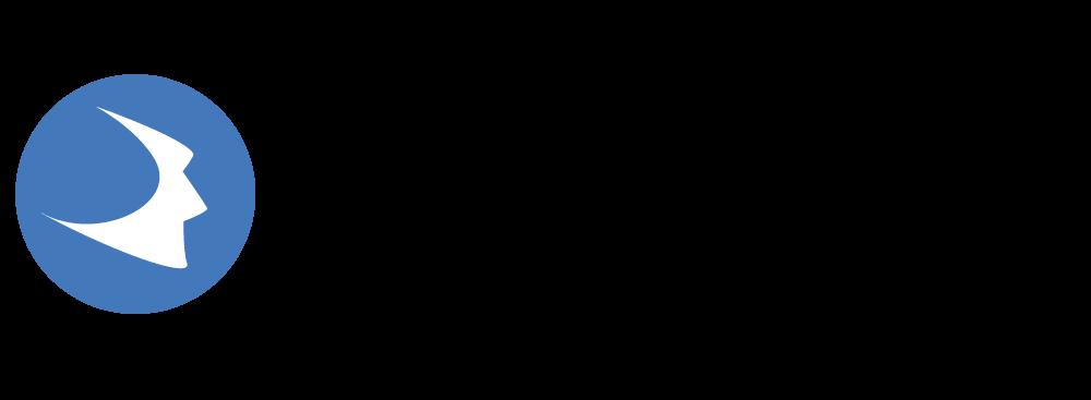 Braintek-Logo-Round