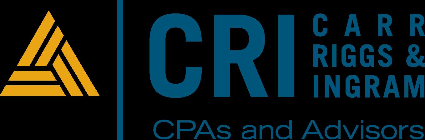CRI Logo_2c