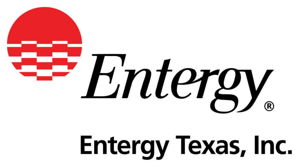 Entergy-ETI-Logo-RB