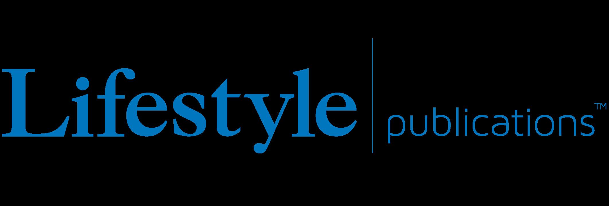 LifestylePublicationsBlue