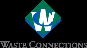 WCI Brand Signature 3 Color Logo on top - transparent