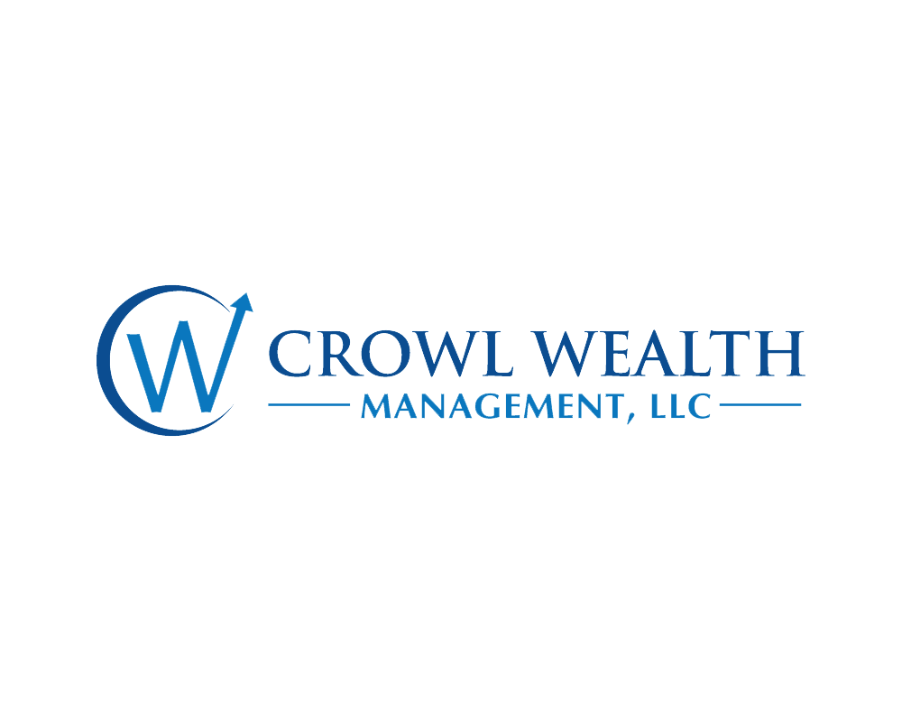 crowl-wealth-management-transparent