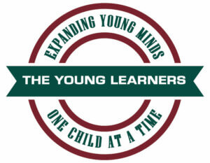 theyounglearnersgroup