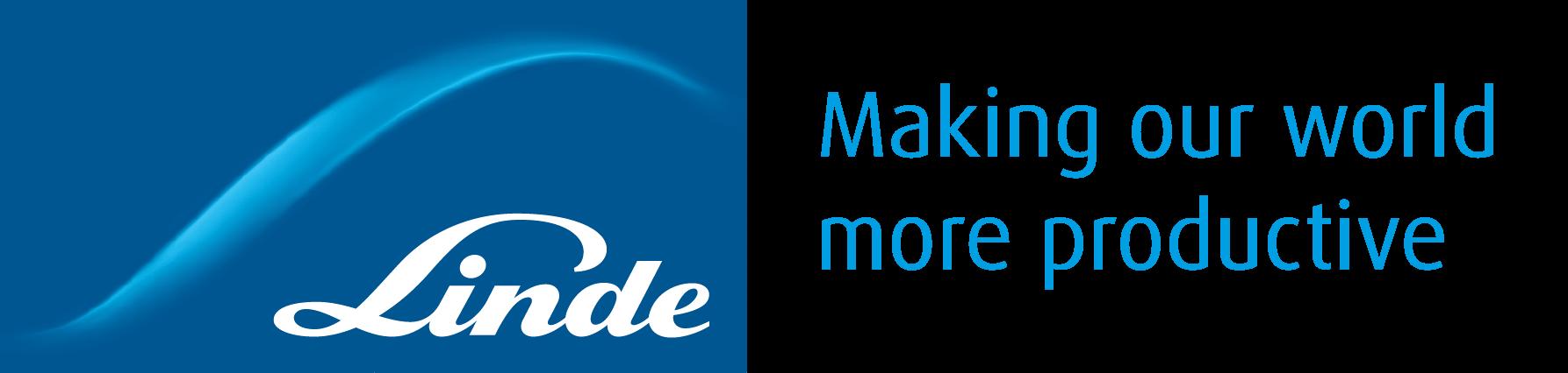 Linde_plc_logo