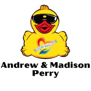 Individuals Logos-Perry