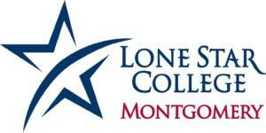 Lone Star College Montgomery