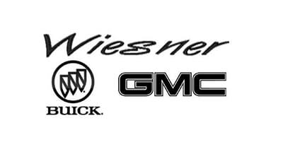 Wiesner Logo 4-29-18