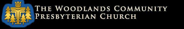 Woodlands Presbyterian