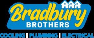 bradbury-logo-mainstage