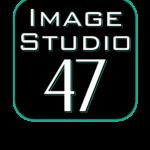 Imagestudio47_Logo-01