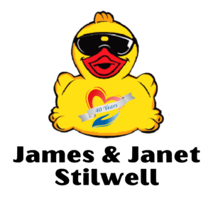 Individuals Logos (2)