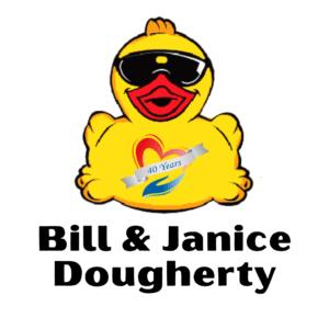 Individuals Logos-Dougherty