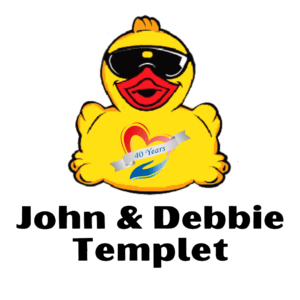 Individuals Logos-Templet