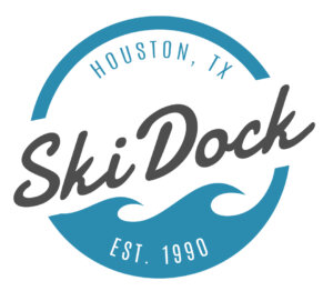 SkiDock_Logos_Vector_BW_and_Color